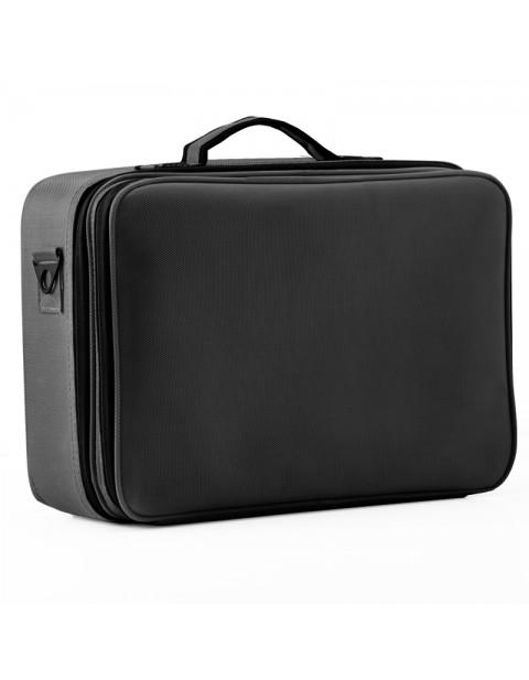 Meistro lagaminėlis
