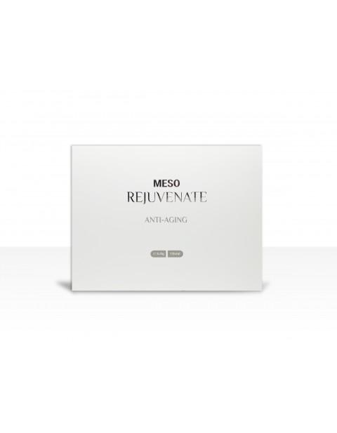 MESO Rejuvenate - Anti-Aging