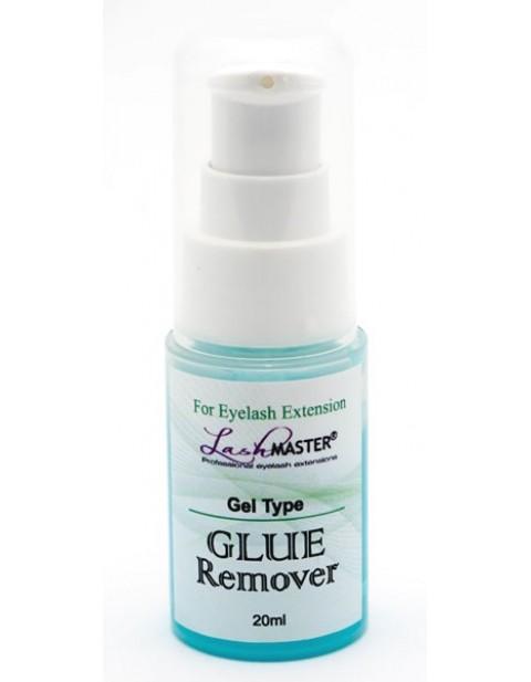 Blakstienų klijų tirpiklis (Glue remover)