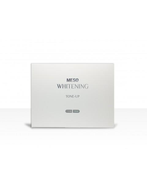 MESO Whitening – Tone up