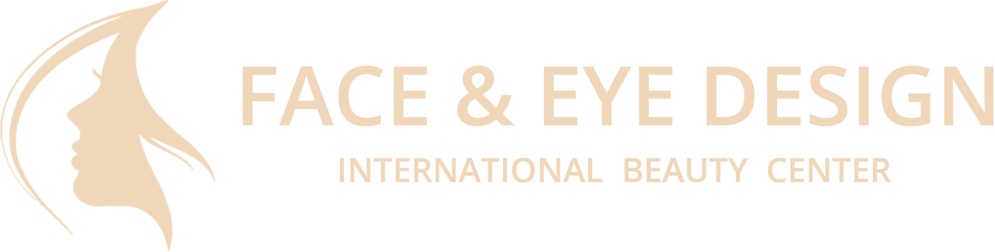 Face & Eye Design